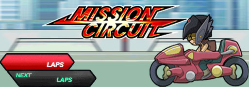 Mission Circuit: January 2021 | YuGiOh! Duel Links Meta