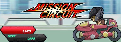 Mission Circuit: April 2020   YuGiOh! Duel Links Meta