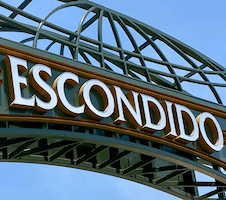 Escondidon physical therapy