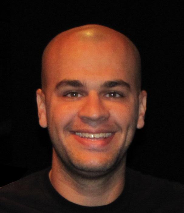 Igor Macedo
