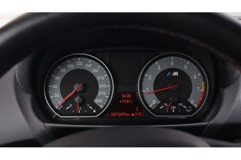 BMW 1 Serie Coupe 3.0i M Akrapovic, Harman/Kardon, Comfort Access afbeelding 20