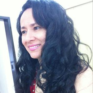 Luciana Fabiano
