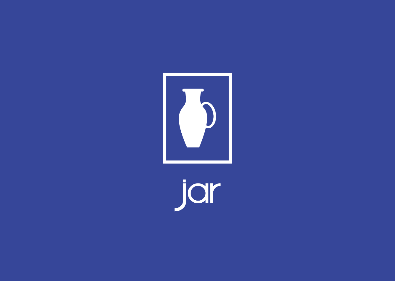 AWSJar makes it easy to save data from AWS Lambda