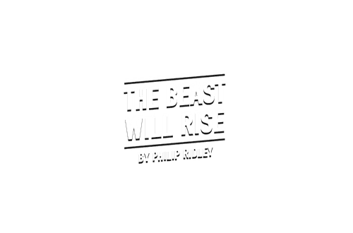 THE BEAST WILL RISE