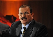 Abdulla Alderazi