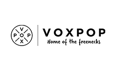 SearchTap for VoxPop