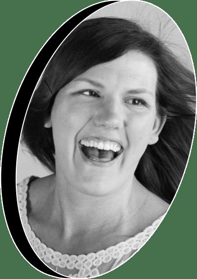 Kim Stockley's Portrait