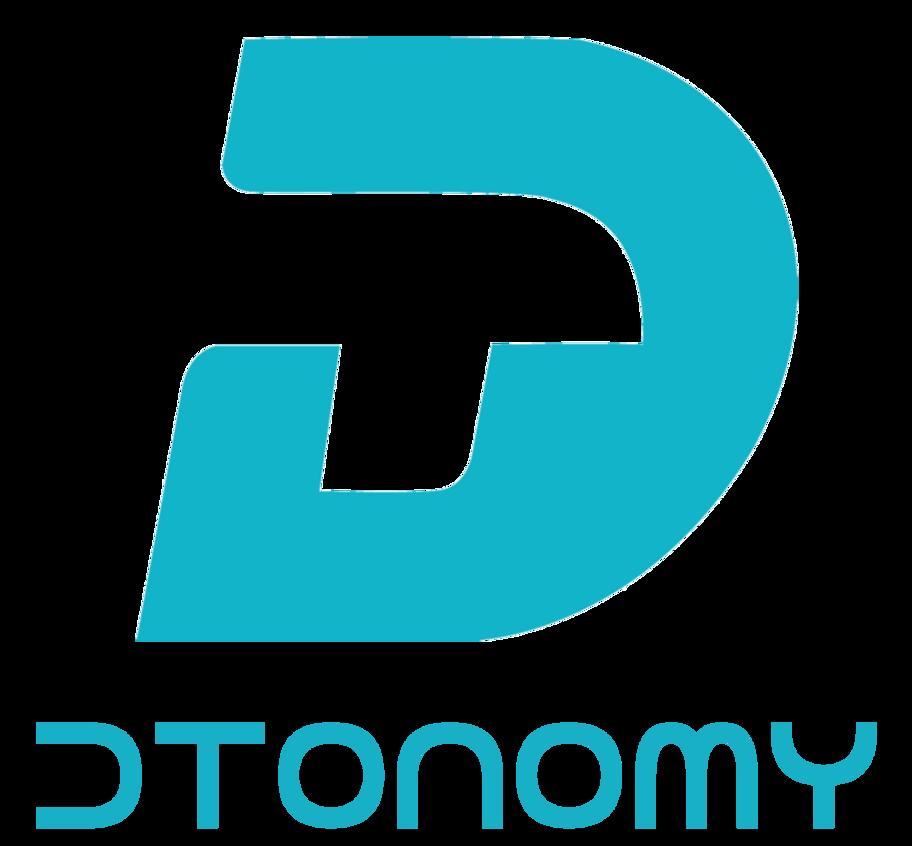 DTonomy