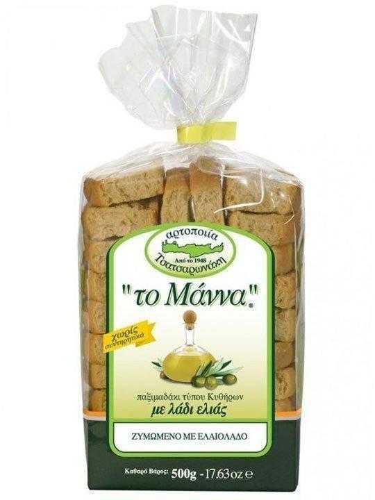 cretan-croutons-extra-virgin-oil-500g-manna-creta