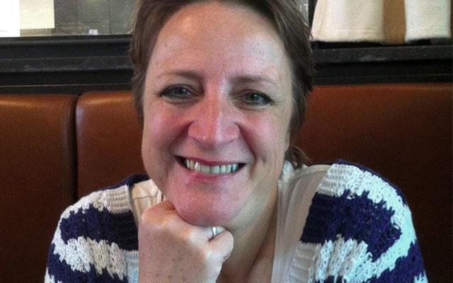 Von Krankenschwester zur Softwareexpertin - Interview mit Martina de Vos