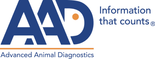 Advanced Animal Diagnostics