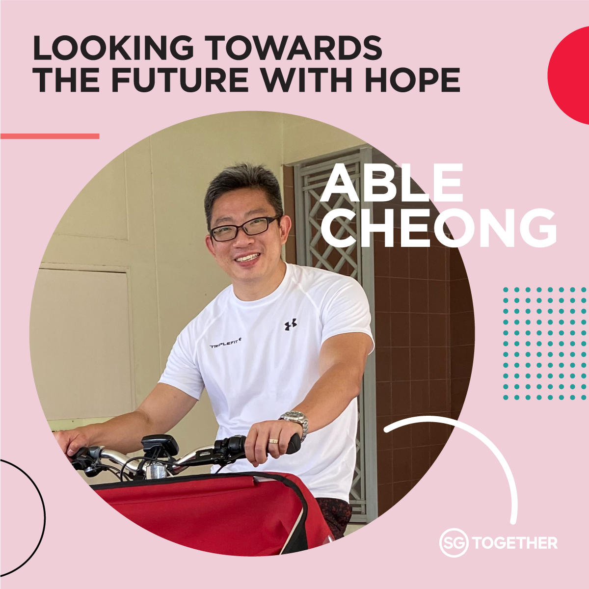 Able Cheong
