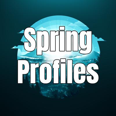 「Spring Boot #17」 Chạy nhiều môi trường với Spring Profile
