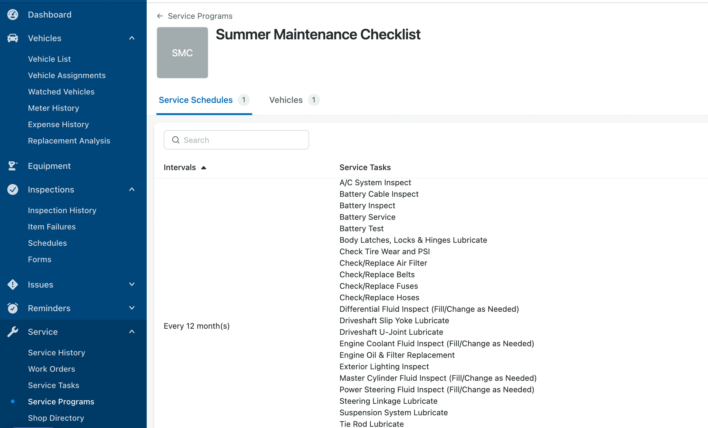 summer_checklist.png