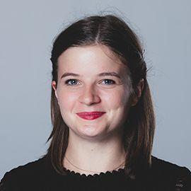 Marie Quittelier
