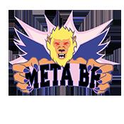 MetaBR