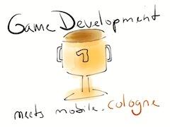 Teaser: Game Development