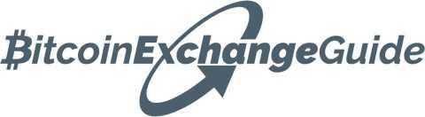 BitcoinEx logo