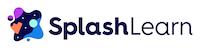 partner-splashlearn