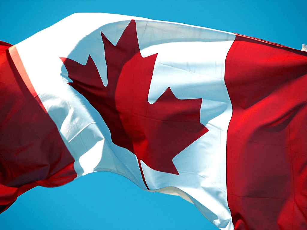 Why Canada Is the Cheaper IT Outsourcing Alternative to Asia and Eastern Europe