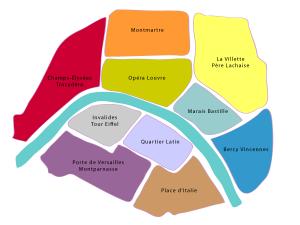 mip-paris-plan-quart