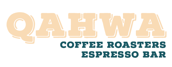 Qahwa Espresso Bar and Coffee Roasters