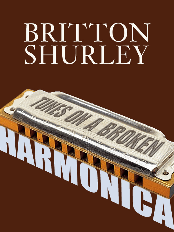 Shurley_cover