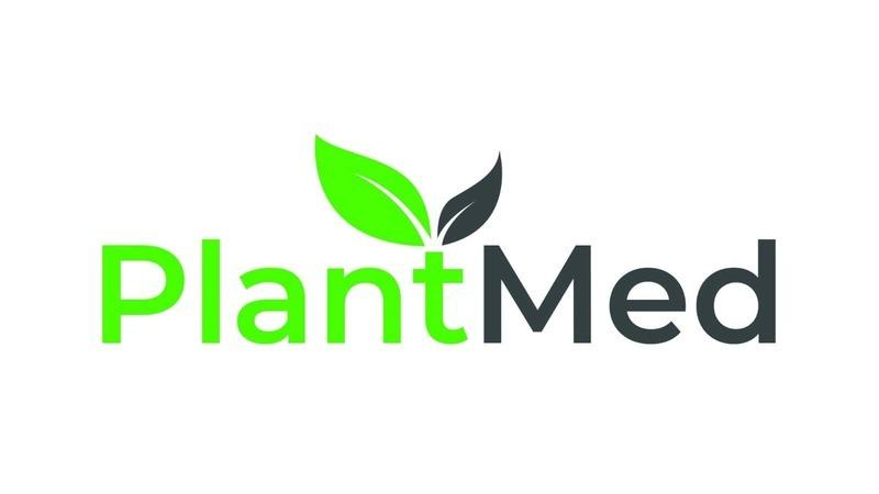 PlantMed Brisbane