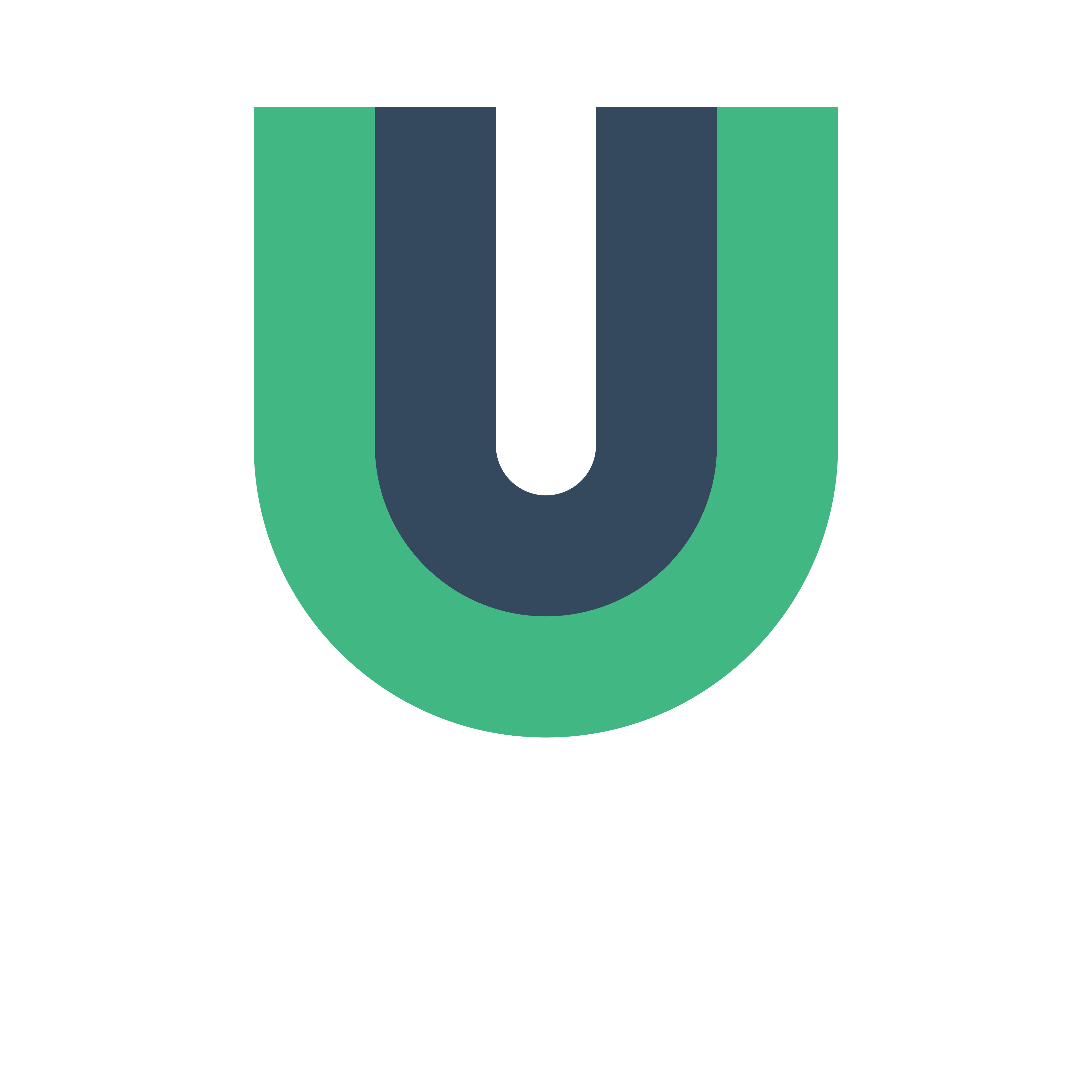 VueUse - Collection of essential Vue Composition Utilities