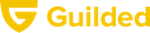 Guilded company logo
