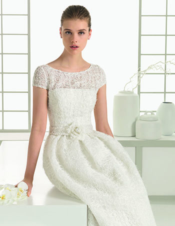 sposa 210-DESMOND-ROS1250
