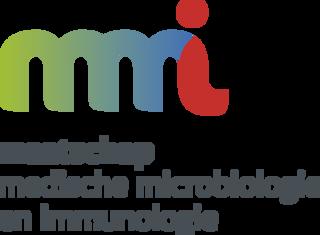 logomicrobiologen.png