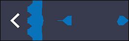 Locl logo