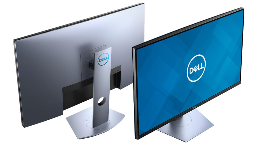 Dell 1440p @ 155hz monitor currently on sale for $299.99 (down from $399.99)