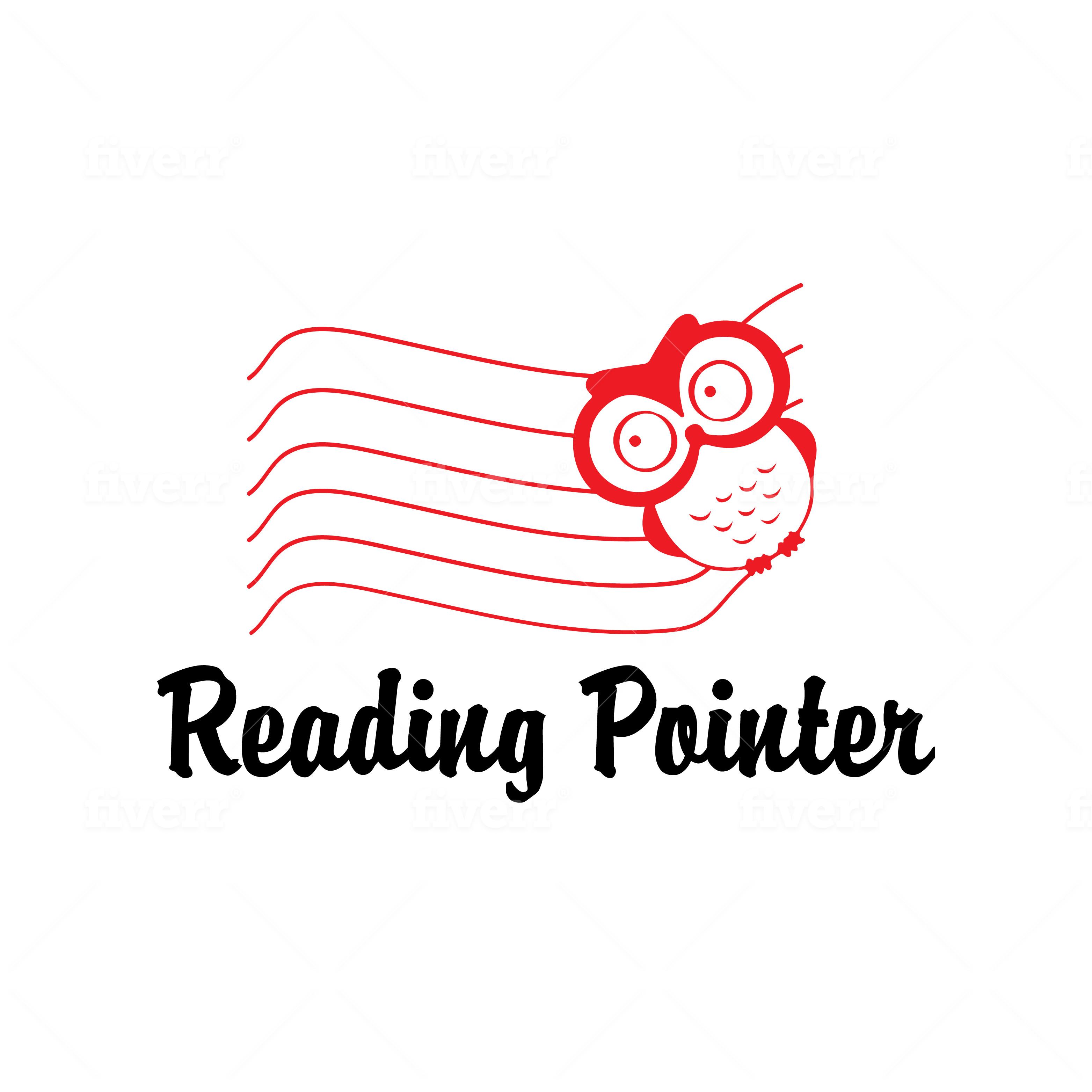 pointer-logo-fiverr-1.jpg