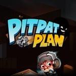 Icon of 'Pitpat Plan' mobile game