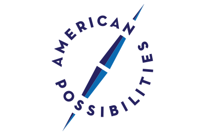 American Possibilities PAC
