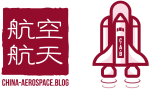 China Aerospace blog