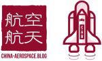 China Aerospace blog