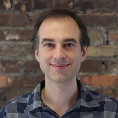Jason Mize - Awesome Inc U Web Developer Bootcamp