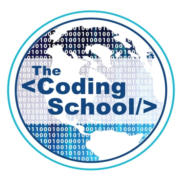 early childhood coding