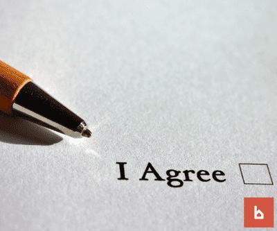 ¿Es legal que los presidentes utilicen los fondos para una finalidad diferente al acuerdo que se adoptó?