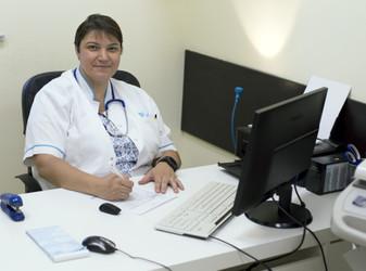Activitatea ARES continuă. Suntem aici pentru pacienții noștri!