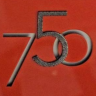 750 WINES logo