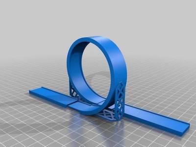 Image result for loop de loop