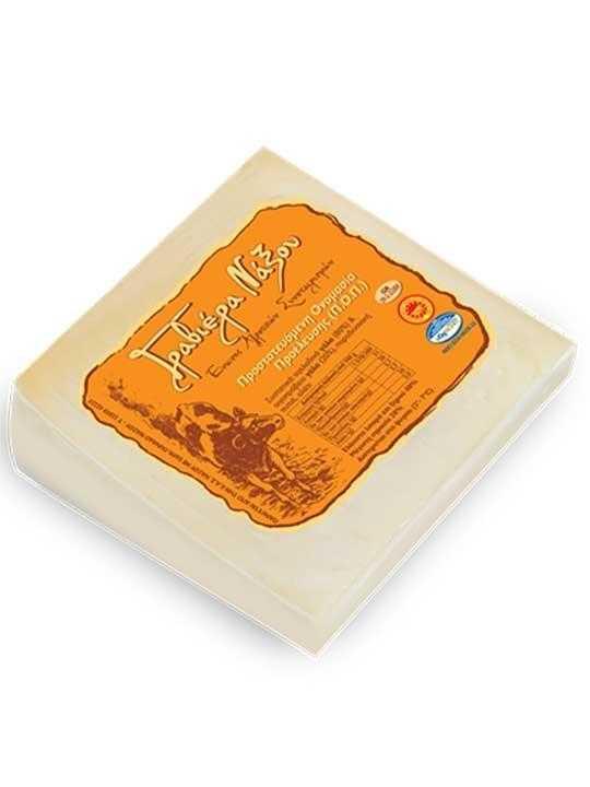 cheese-graviera-pdo-naxos-250g-cooperative
