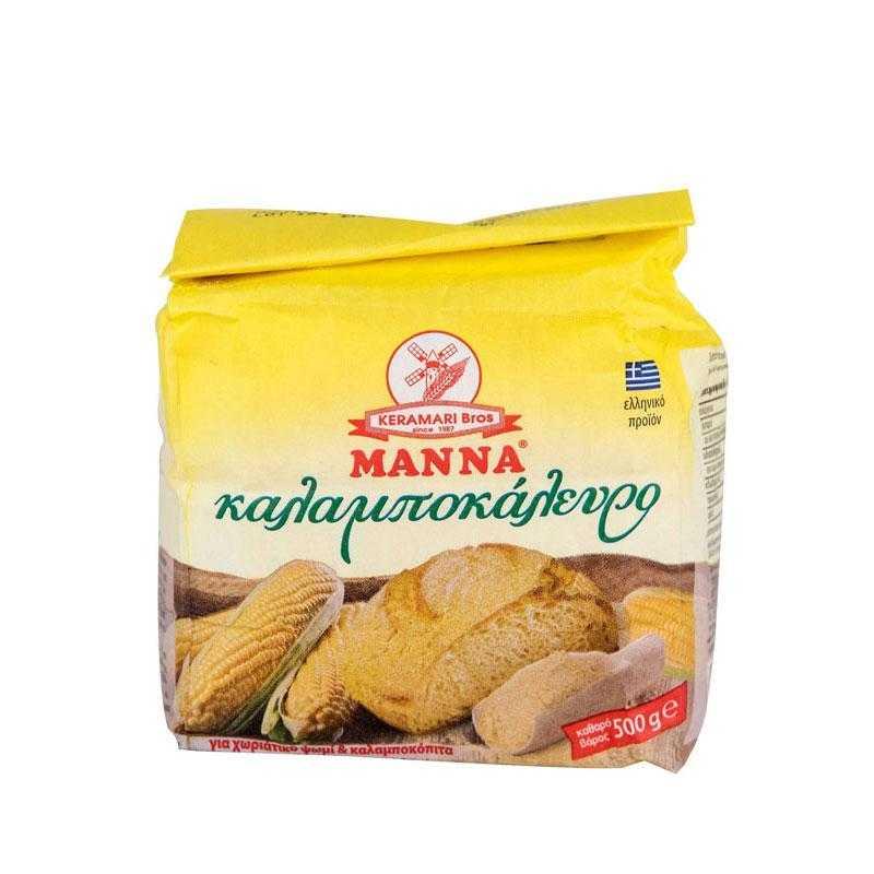 corn-flour-500g-manna