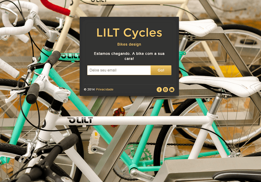 LILT_Cycles_-_Bikes_design_-_www_liltcycles_com_br