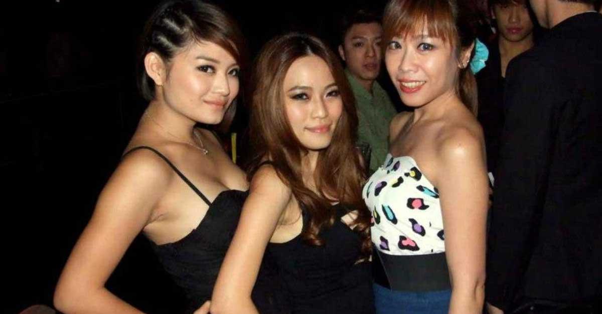 4 Bukti Bahwa Hiburan Malam Di Bali Itu Istimewa