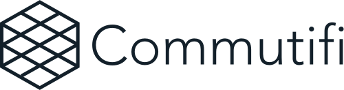 Commutifi logo